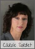 Carole Sordet - Perspectives Coaching